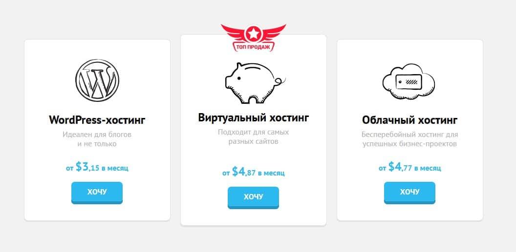 регистрация бесплатного домена для ucoz