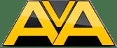 Обзор хостинга AvaHost