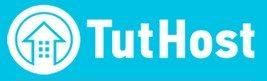 Обзор хостинга TutHost