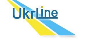 Обзор хостинга UkrLine